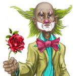 klaun-li